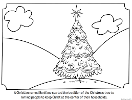 why do we call it christmas coloring pages jellytelly parents