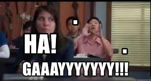 Gay Meme Generator - ha gaaayyyyyyy mr chow ha gay meme generator