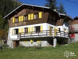 chalet a louer 4 chambres location chex lac dans un chalet pour vos vacances avec iha
