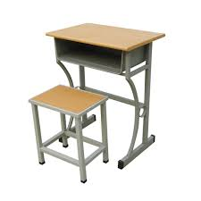 Students Desks For Sale by Wood Study Table And Chair Folding Students Desk And Chair For