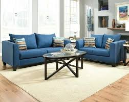 Living Room Furniture For Tv Modern Living Room Tv Furniture Ideas Modern Farmhouse Living Room