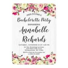 wild one birthday pink green tribal card birthday invitations