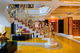 Burj Al Arab Floor Plans Dotzauer Austria Burj Al Arab Hotel