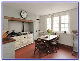 dining room paint color ideas 2014 painting home design ideas