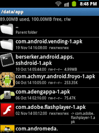android vending apk trick how to stop play store self u samsung galaxy y gt
