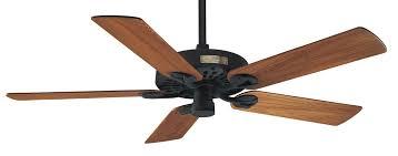 unique fan unique black outdoor ceiling fans and ceiling fan w outdoor blades