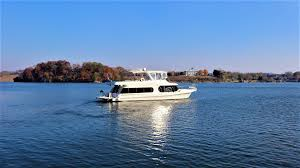 bluewater boats for sale yachtworld