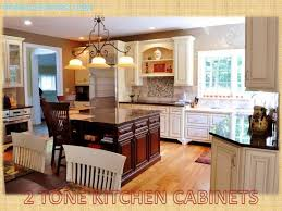 orange and white kitchen ideas kitchen cabinets kitchen color schemes with wood cabinets