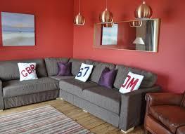 Corner Sofa In Living Room - kae u0027s corner design new chair in the living room hastac 2011