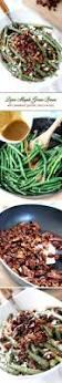 green salad for thanksgiving 17 melhores ideias sobre green salad for thanksgiving no pinterest