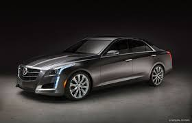 cadillac cts white wall tires plentiful macklemore cadillacs in for white walls the