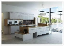htons style kitchen htons kitchen design style kitchen ideas 100 images kitchen scandinavian style