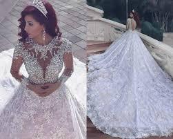 panina wedding dresses discount 2017 new pnina tornai wedding dresses dubai arab vintage