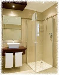 basement bathrooms ideas basement bathroom design ideas home design ideas