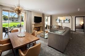 two bedroom suites in phoenix az 2 bedroom suites in phoenix arizona okeviewdesign co