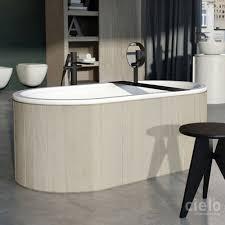 Bathroom Bath Colored Designer Bathtubs Bathroom Bath Tubs Ceramica Cielo