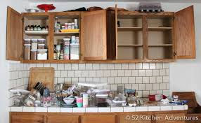 kitchen cupboard organizers ideas shelves great pull out shelves diy slide bathroom cabinet pantry