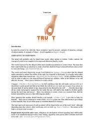 minimalist resume template indesign gratuitous bailment law in arkansas elj 2015 1 by elte law journal issuu
