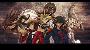 upcoming events yu gi oh youth tournament 15 and under