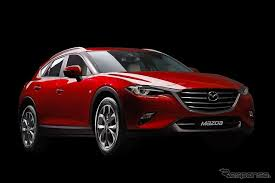 mazda worldwide sales mazda worldwide new car sales up by 1 3 at 370 000 units for 1st