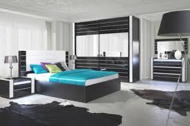 billig schlafzimmer billige schlafzimmer komplett