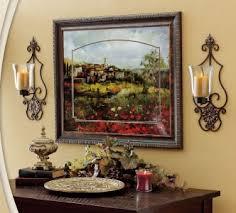 celebrating home home interiors 67 best celebrating home images on bean pot