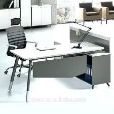 Office Desk Wholesale Wholesale Office Desks Wholesale Office Desks Home Office