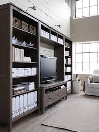 Cabinet Living Room Furniture by Best 25 Media Center Ideas On Pinterest Tv Stand Decor Family