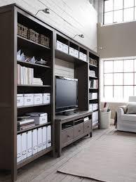 Living Room Tv Furniture by Best 25 Media Center Ideas On Pinterest Tv Stand Decor Family