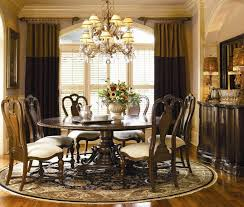 download round dining room table sets gen4congress with regard