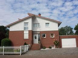 Zweifamilienhaus Zu Kaufen Haus Kaufen In Bad Zwischenahn Immobilienscout24