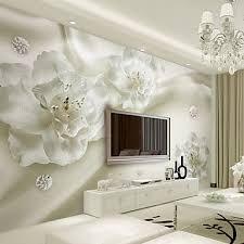best 25 wallpaper for home wall ideas on wallpaper