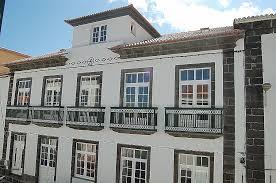chambre d h el avec chambre best of chambre d hotes portugal hd wallpaper images
