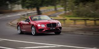 superb 2018 bentley continental gt v8 s review and specs 2018