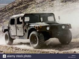 jeep humvee soldier in a hummer jeep stock photo royalty free image 4392470