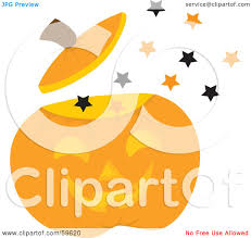 pumpkin clip art magic u2013 clipart free download