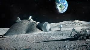europe to build moon town by 2030 in bid to discover alien life