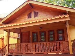 best price on coco beach bungalows in koh lipe reviews