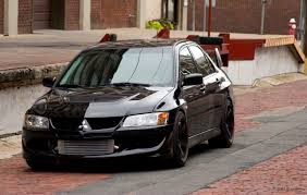 evo evo 8 wallpapers 68 wallpapers u2013 hd wallpapers