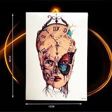 women s tattoo sleeve designs high quality womens tattoo sleeves promotion shop for high quality