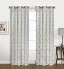 Best Home Fashion Curtains Top 7 Best Blackout Curtains Reviews