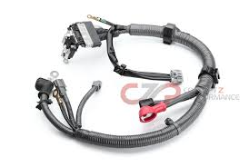 nissan frontier oem parts nissan infiniti nissan oem battery cable nissan frontier