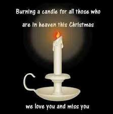 merry christmas from heaven amazing grace my chains are org poem merry christmas from heaven