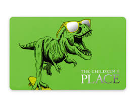 gift cards on line gift cards online gift cards the children s place