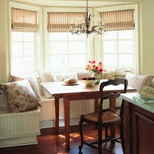 roman home decor latest old blinds turned roman shades home decor