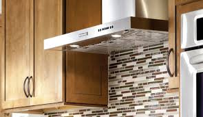 kitchen ventilation ideas kitchen ventilation ideas 40 vent range designs