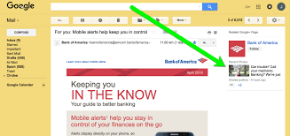 text emcom friday fun bank of america u0027s new llama videos lloveyourapp