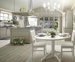 Farmhouse Kitchen Design Ideas Charming Farmhouse Kitchens Design