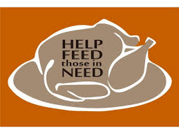 glen ellyn food pantry seeks donations for thanksgiving food boxes
