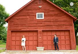 Wedding Venues In Connecticut Beautiful Barn Wedding Venues In Ct Rob Alberti U0027s Event Services